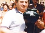sobri-dijak-7-szeged-1985-2